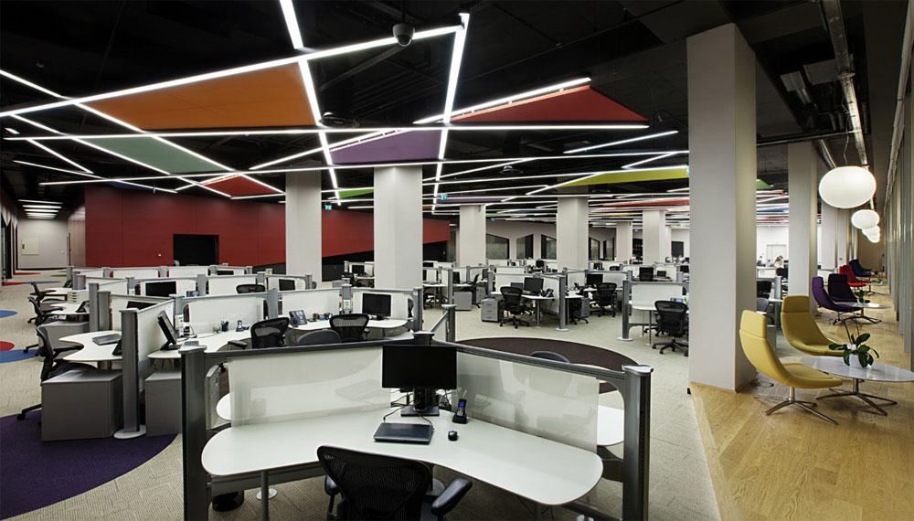 Exquisite-Workspace-Interior-Design-Ideas-1 Exquisite Workspace Interior Design-Ideas