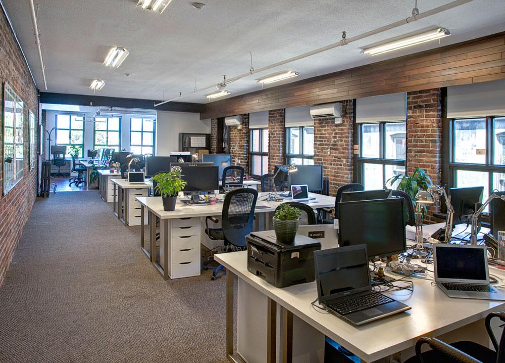Exquisite-Workspace-Interior-Design-Ideas-9 Exquisite Workspace Interior Design Ideas