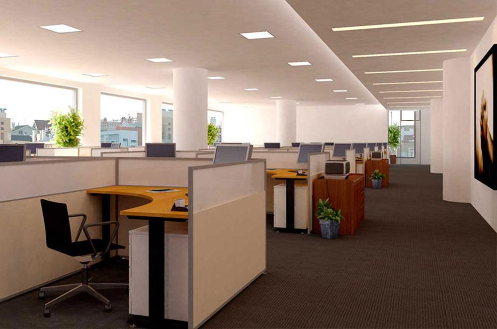 Exquisite-Workspace-Interior-Design-Ideas-7 Exquisite Workspace Interior Design Ideas