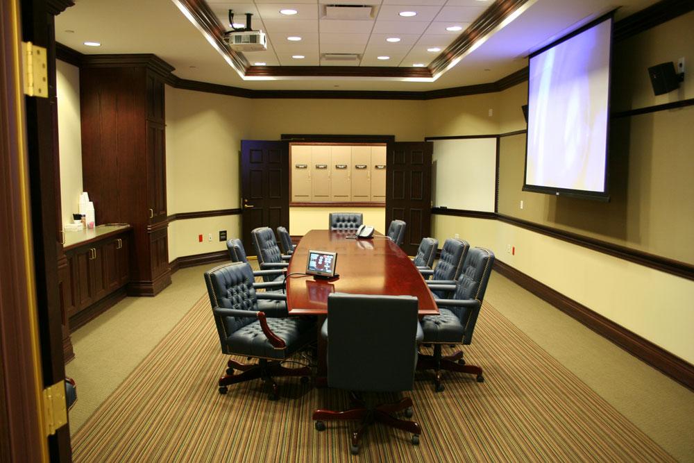 Exquisite-Workspace-Interior-Design-Ideas-5 Exquisite Workspace Interior Design-Ideas