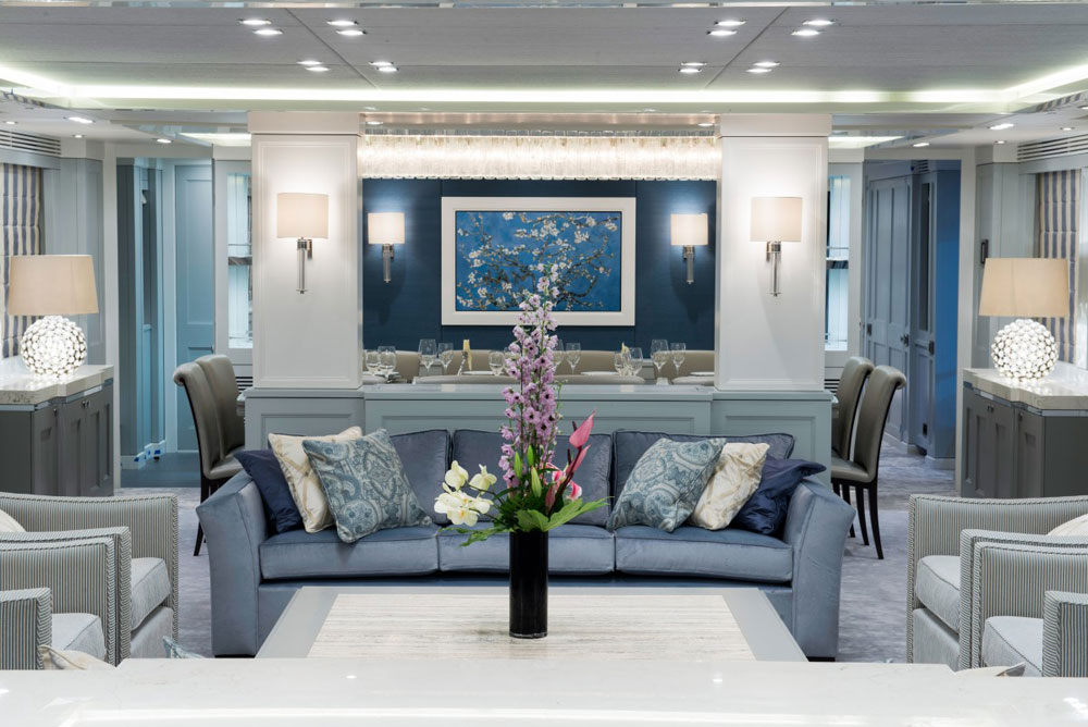 Lovely-Interior-Design-Colors-21 Lovely Interior Design Colors