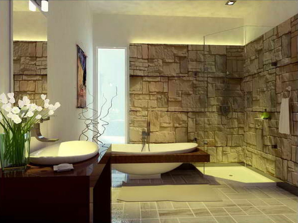 Wall covering-ideas-to-start-the-week-1 Wall-covering-ideas to start the week