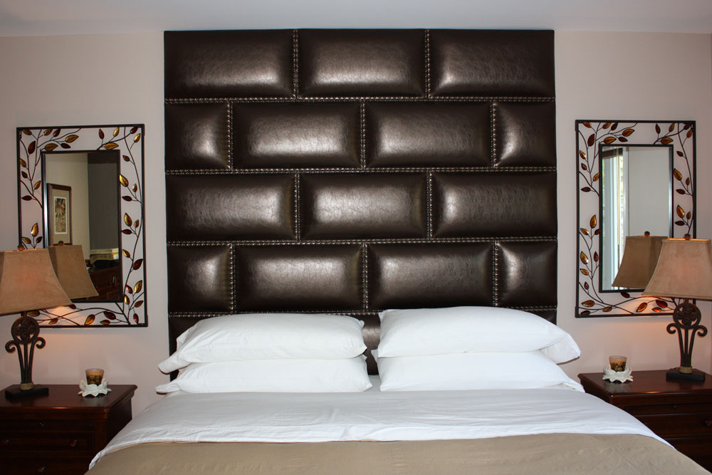 Wall covering-ideas-to-start-the-week-2 wall-covering-ideas to start the week