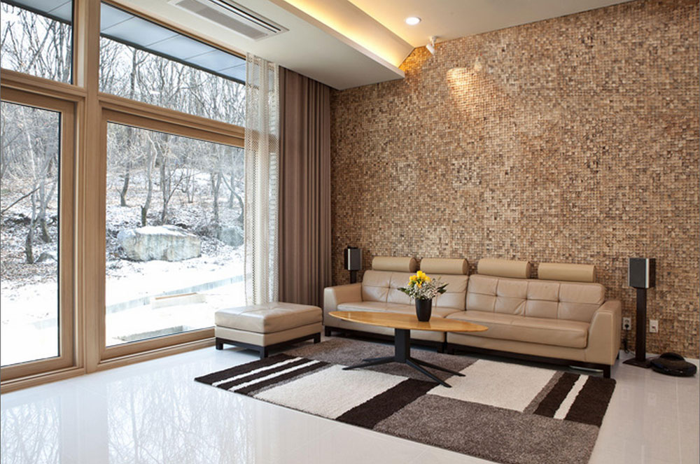 Cladding-Ideas-to-Start-the-Week-8 Wall-Covering-Ideas to Start the Week