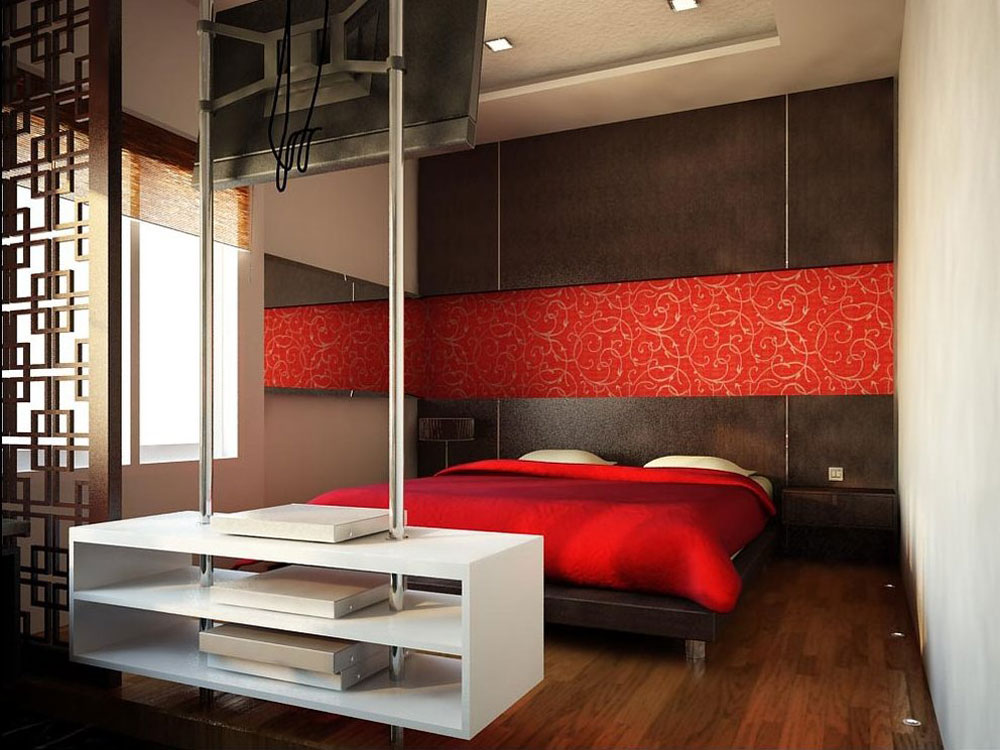 Wall covering-ideas-to-start-the-week-6 wall-covering-ideas to start the week
