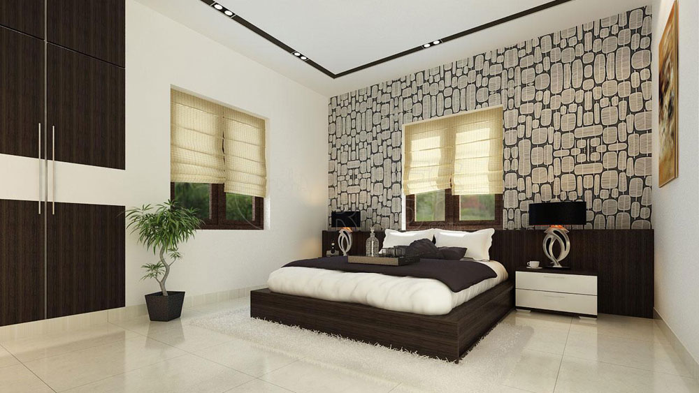 Wall panels Wall panel ideas to start the week