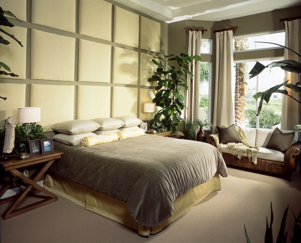 Wall covering-ideas-to-start-the-week-7 wall-covering-ideas to start the week