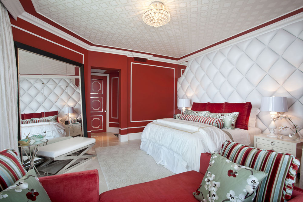 Wall covering-ideas-to-start-the-week-9 wall-covering-ideas to start the week