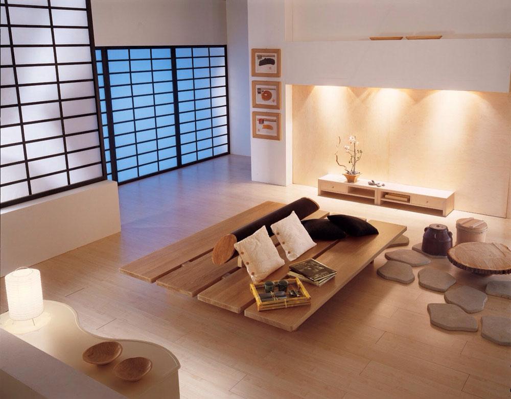 Making Moldings Wood Interior Decoration Home Design Ideas
