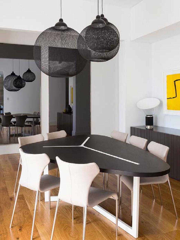 Inexpensive Decoration Ideas-8 Inexpensive Decoration Ideas