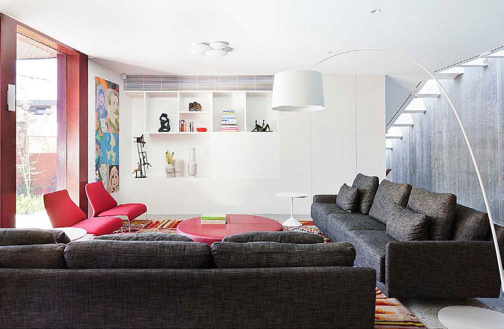Inexpensive Decoration Ideas-5 Inexpensive Decoration Ideas