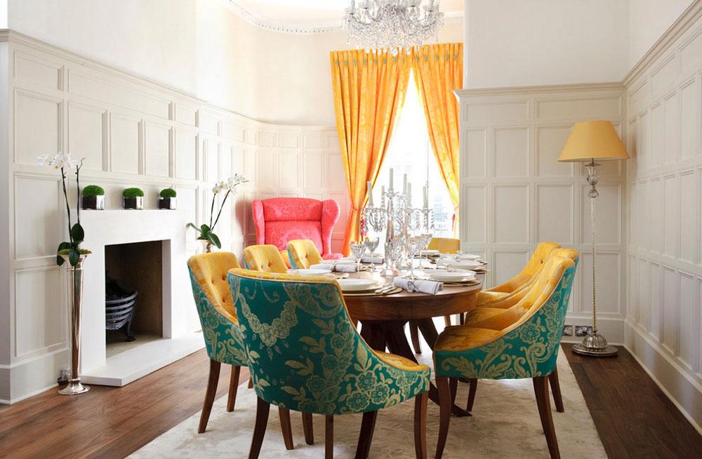 Inexpensive Decoration Ideas-6 Inexpensive Decoration Ideas
