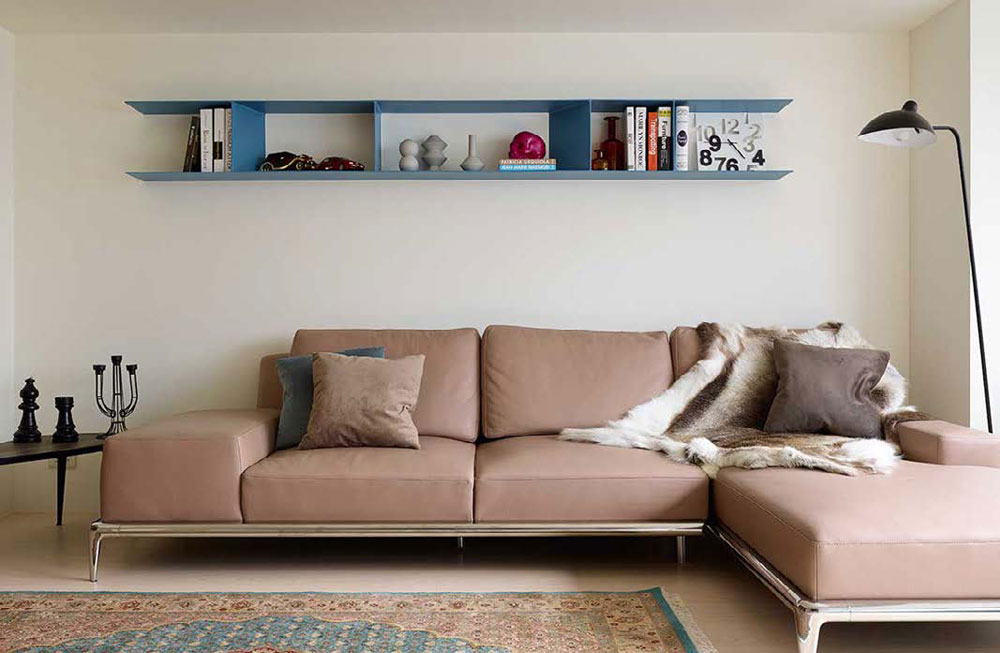Inexpensive decoration ideas-1 Inexpensive decoration ideas