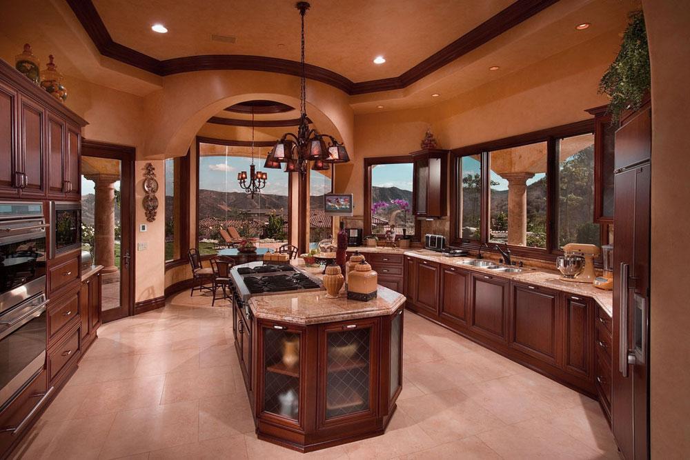 Beautiful Kitchen Design Ideas-7 Beautiful Kitchen Design Ideas