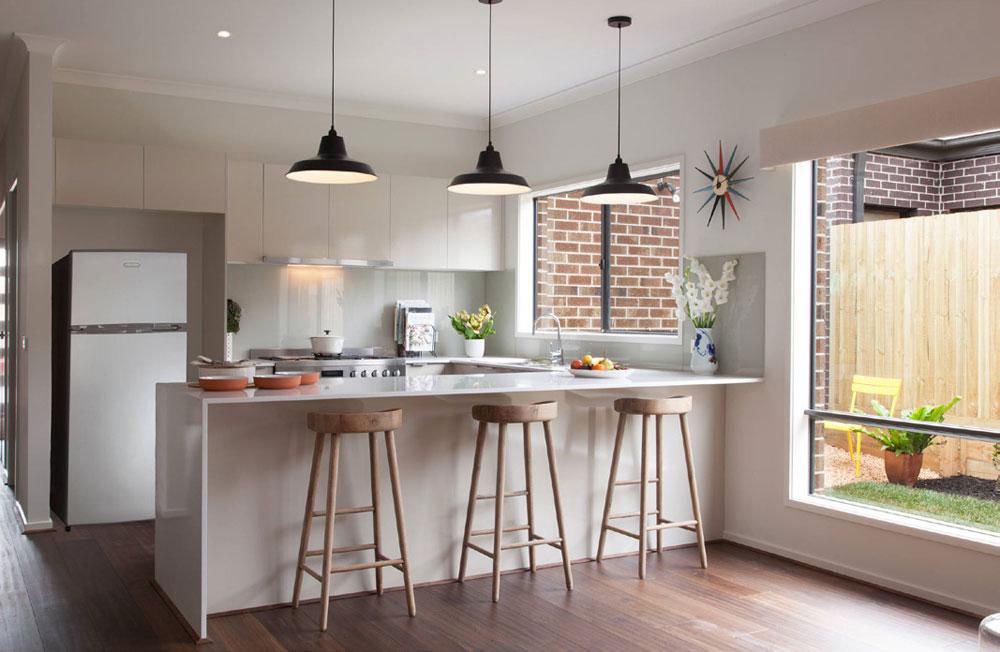 Beautiful Kitchen Design Ideas-2 Beautiful Kitchen Design Ideas