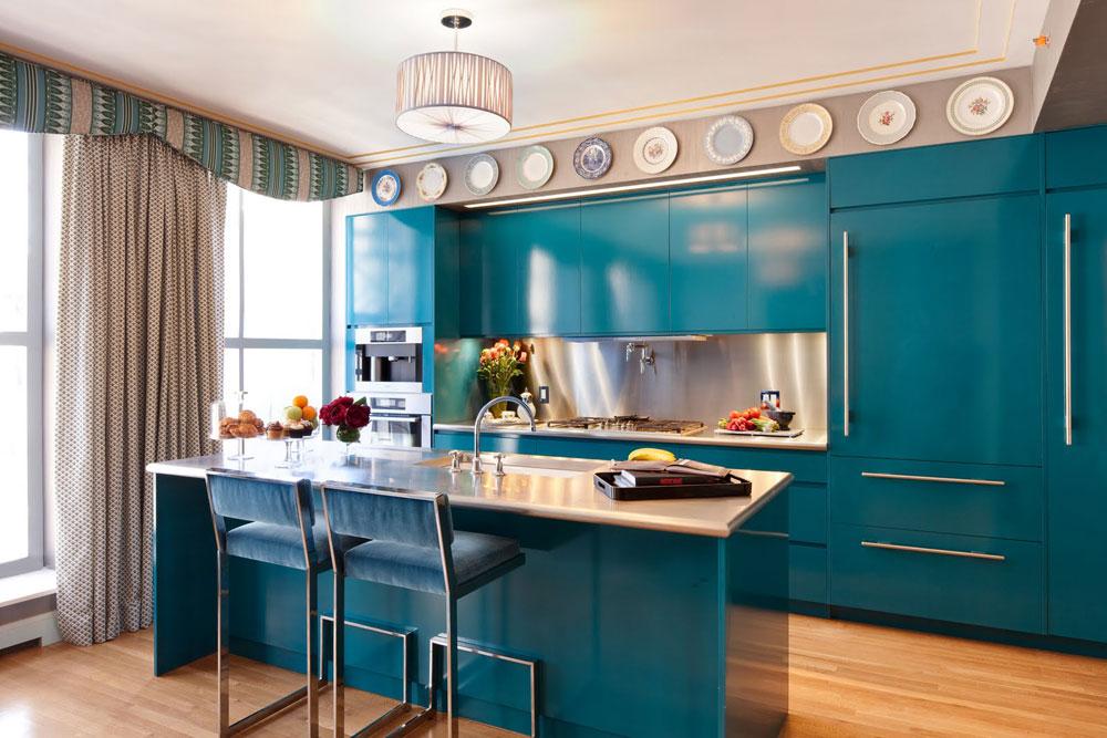 Beautiful Kitchen Design Ideas-1 Beautiful Kitchen Design Ideas
