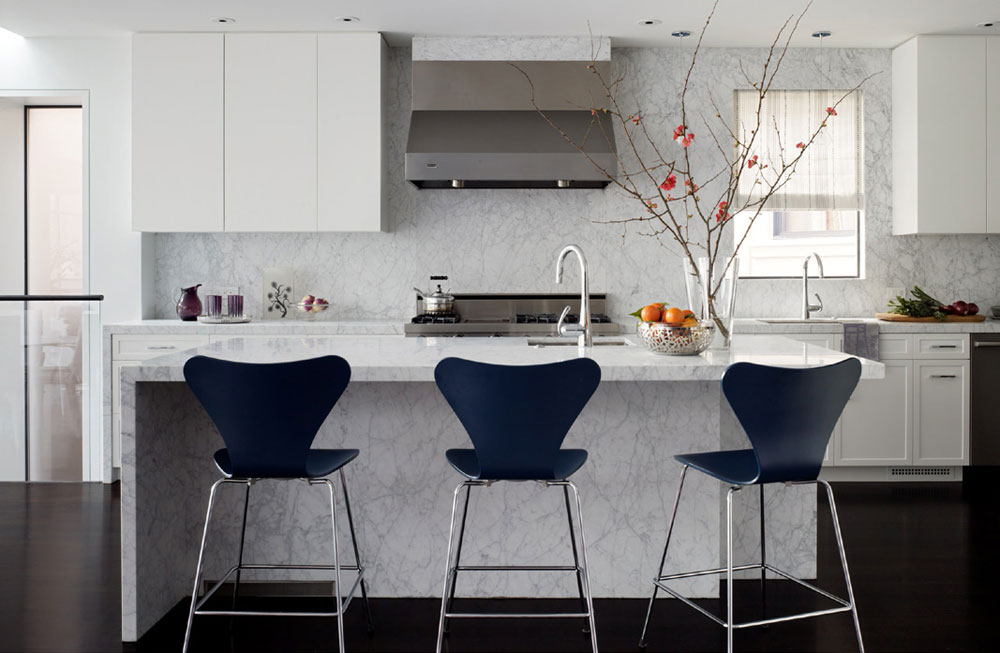 Beautiful Kitchen Design Ideas-3 Beautiful Kitchen Design Ideas