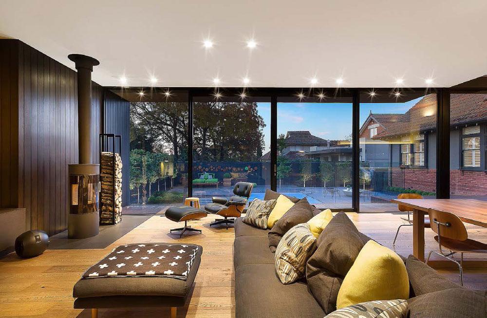 Best-Living-Room-Centerpiece-Ideas-6 Best Living Room Centerpiece-Ideas