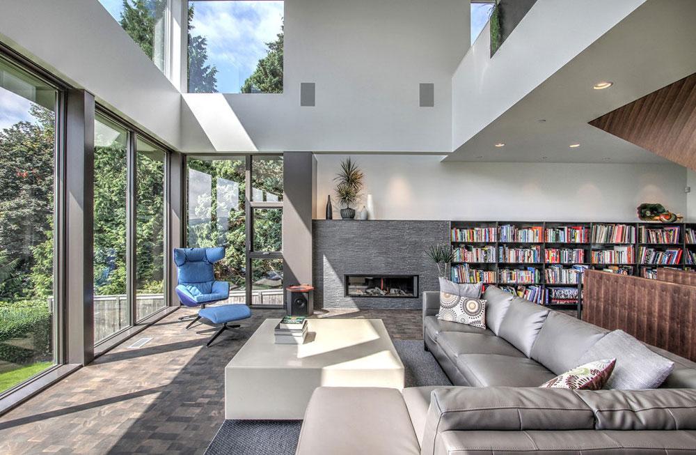 Best-Living-Room-Centerpiece-Ideen-5 Best Living Room Centerpiece Ideas