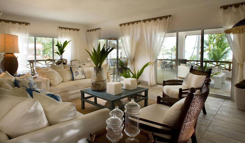 Best-Living-Room-Centerpiece-Ideas-2 Best Living Room Centerpiece-Ideas