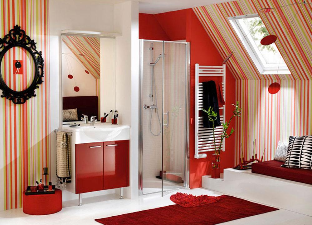 New-Bathroom-Decorating-Ideas-13 New Bathroom-Decorating-Ideas