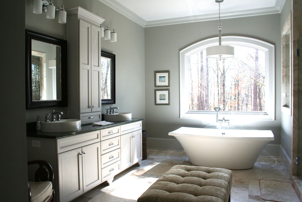New-Bathroom-Decoration-Ideas-2 New Bathroom-Decoration-Ideas