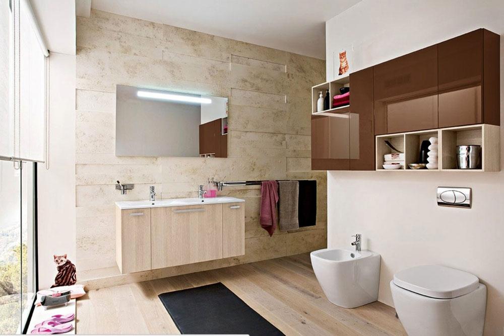 New-Bathroom-Decorating-Ideas-5 New Bathroom-Decorating-Ideas