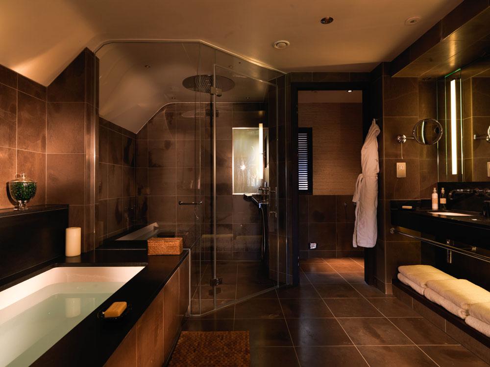 New-Bathroom-Decorating-Ideas-11 New Bathroom-Decorating-Ideas