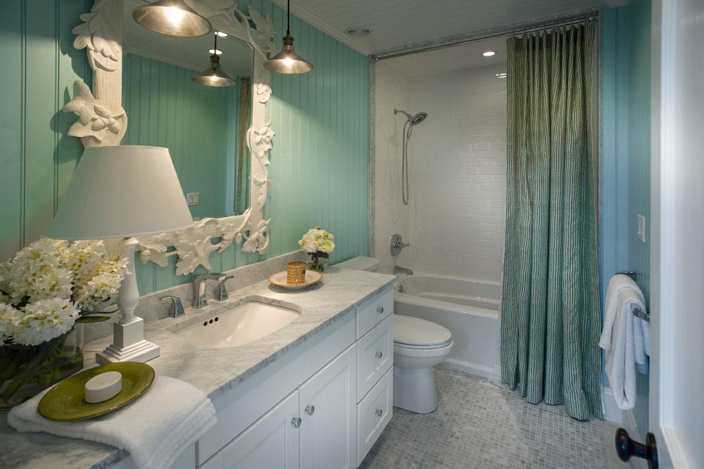 New-Bathroom-Decorating-Ideas-7 New Bathroom-Decorating-Ideas