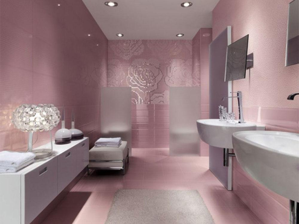 New-bathroom-decoration-ideas-1 New bathroom-decoration-ideas