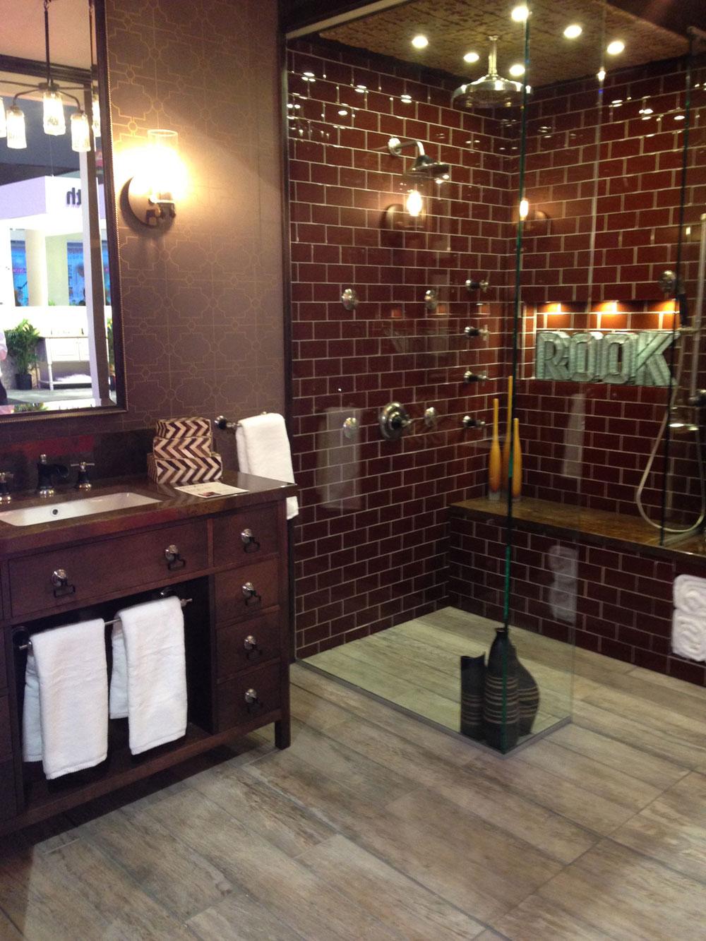 New-Bathroom-Decorating-Ideas-10 New Bathroom-Decorating-Ideas