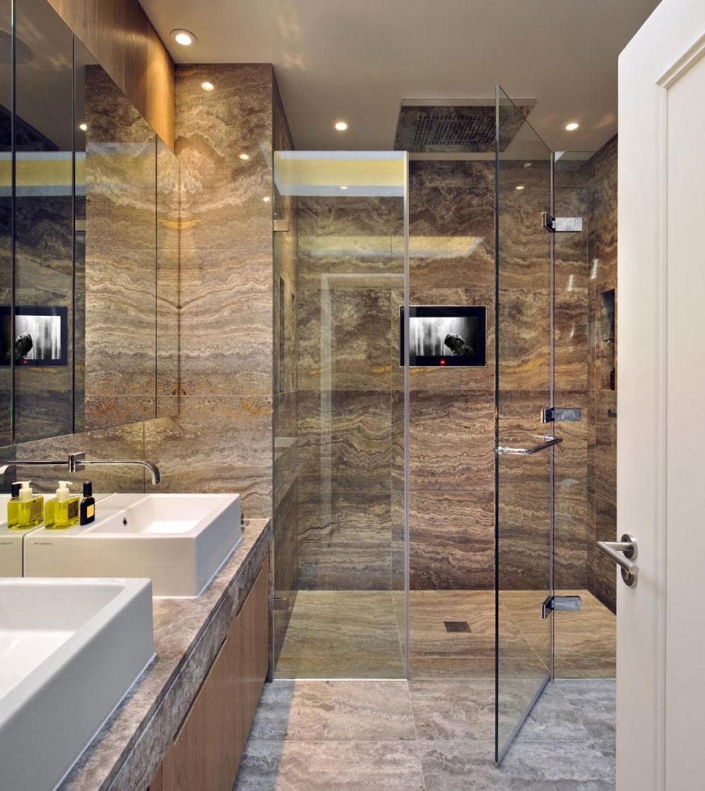 New-Bathroom-Decorating-Ideas-12 New Bathroom-Decorating-Ideas