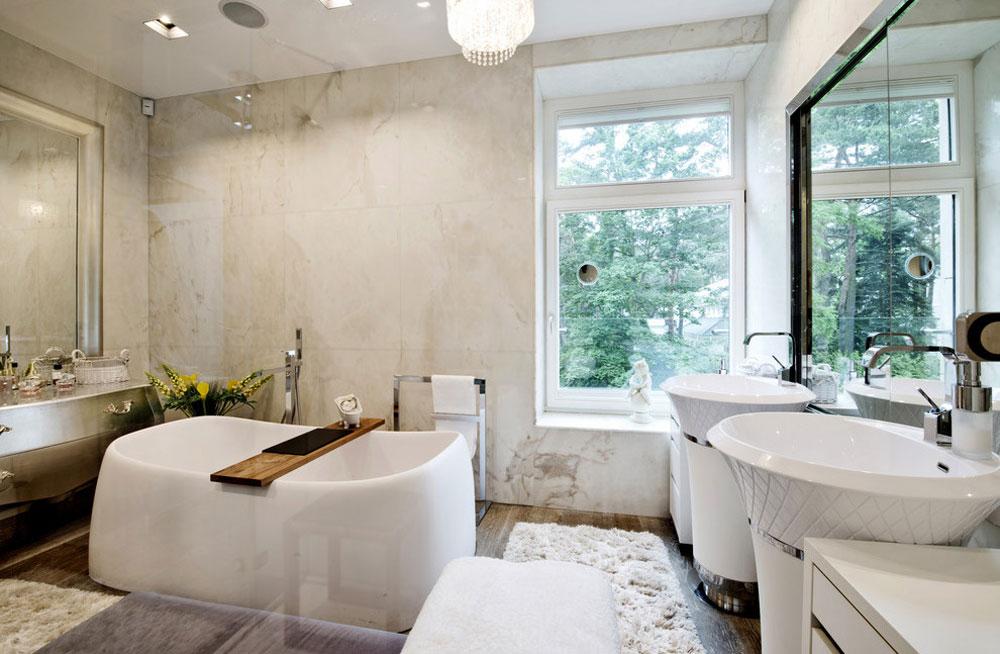 New-bathroom-decorating-ideas-8 new bathroom-decorating ideas