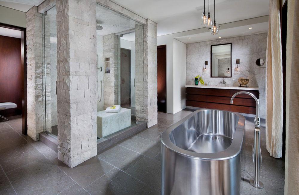 New-Bathroom-Decorating-Ideas-3 New Bathroom-Decorating-Ideas
