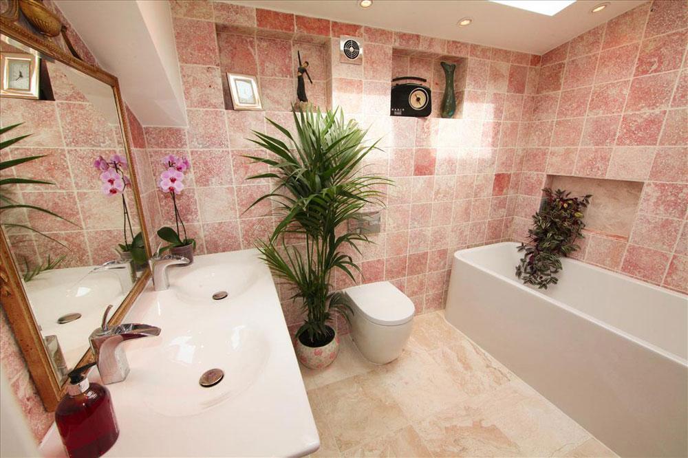 New-bathroom-decoration-ideas-6 new bathroom-decoration-ideas