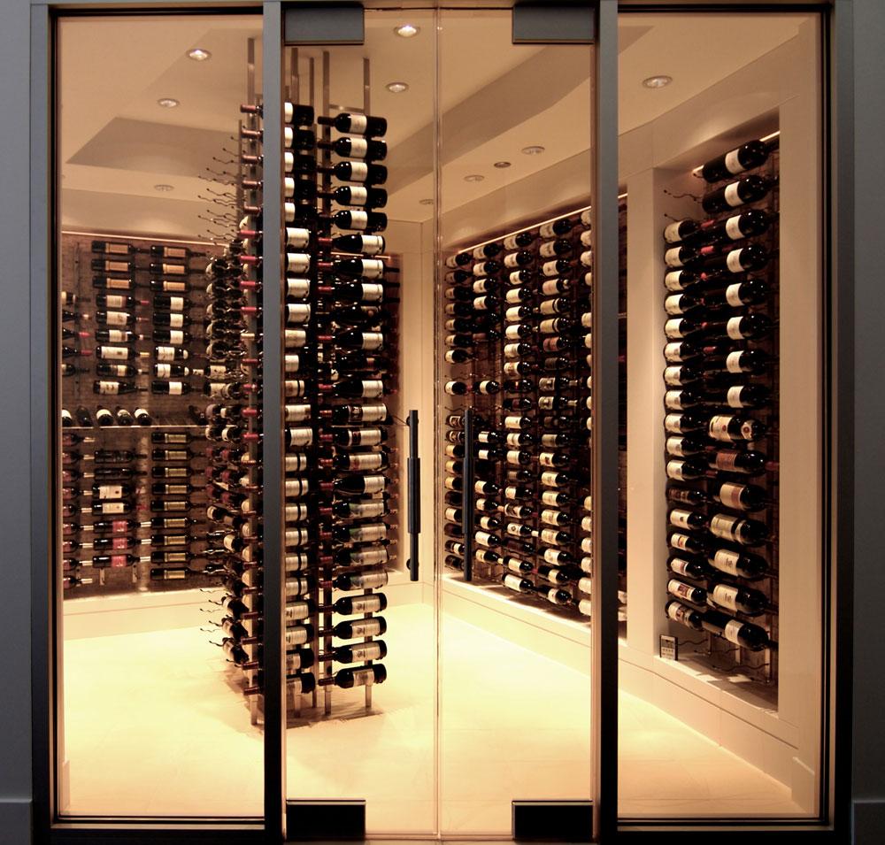 Wine cellar design ideas-13 wine cellar design ideas