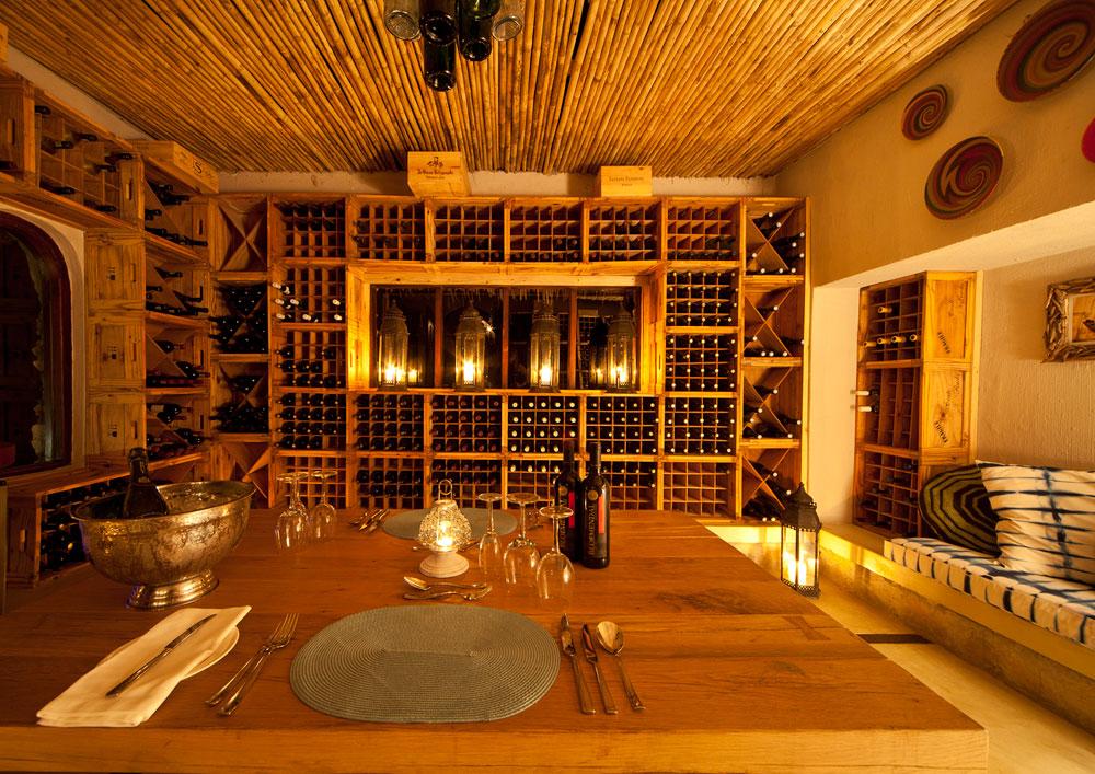 Wine cellar design ideas-14 wine cellar design ideas