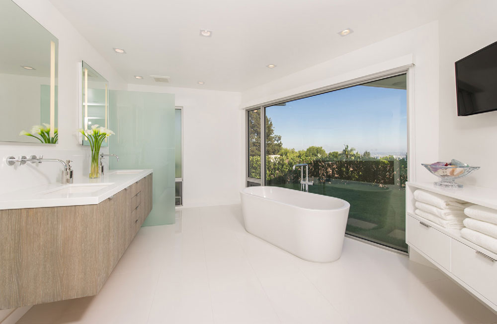 A-collection-of-bathroom-floor-tile-ideas-2 A collection of bathroom-floor-tile-ideas