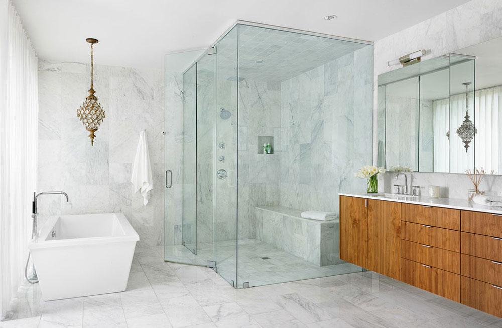 A-collection-of-bathroom-floor-tile-ideas-5 A collection of bathroom-floor-tile-ideas
