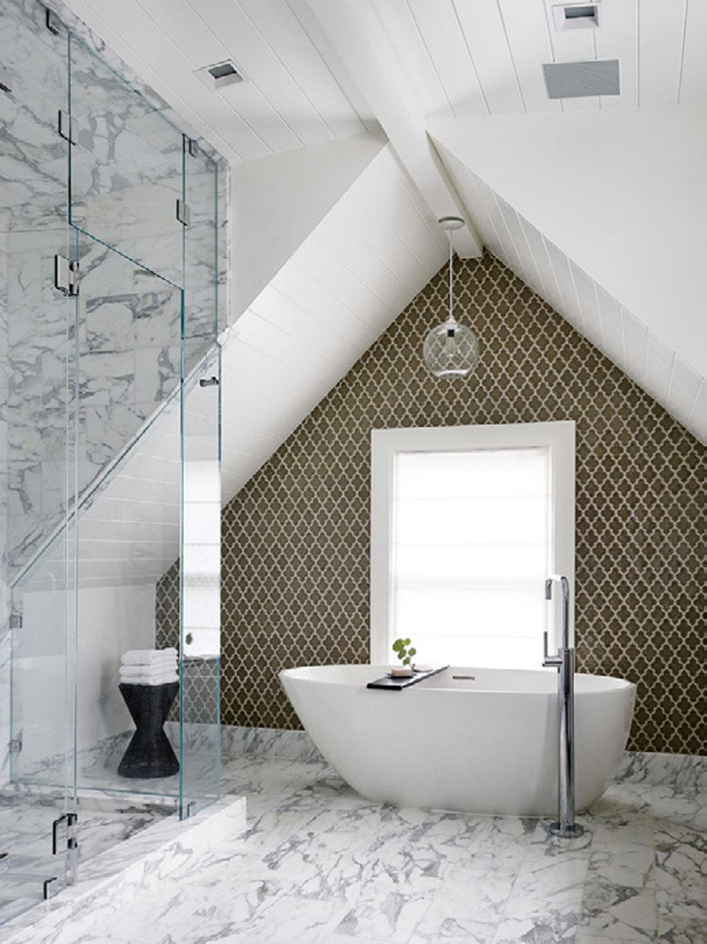 A-collection-of-bathroom-floor-tile-ideas-10 A collection of bathroom-floor-tile-ideas