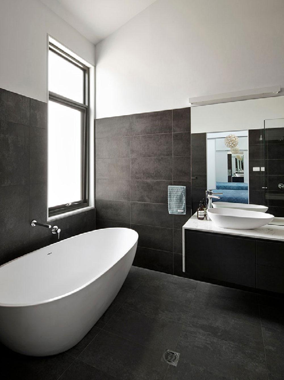 A-collection-of-bathroom-floor-tile-ideas-9 A collection of bathroom-floor-tile-ideas
