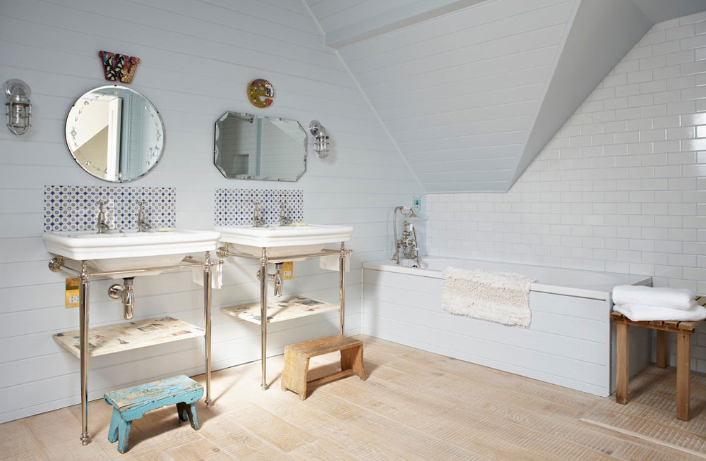 A-collection-of-bathroom-floor-tile-ideas-3 A collection of bathroom-floor-tile-ideas