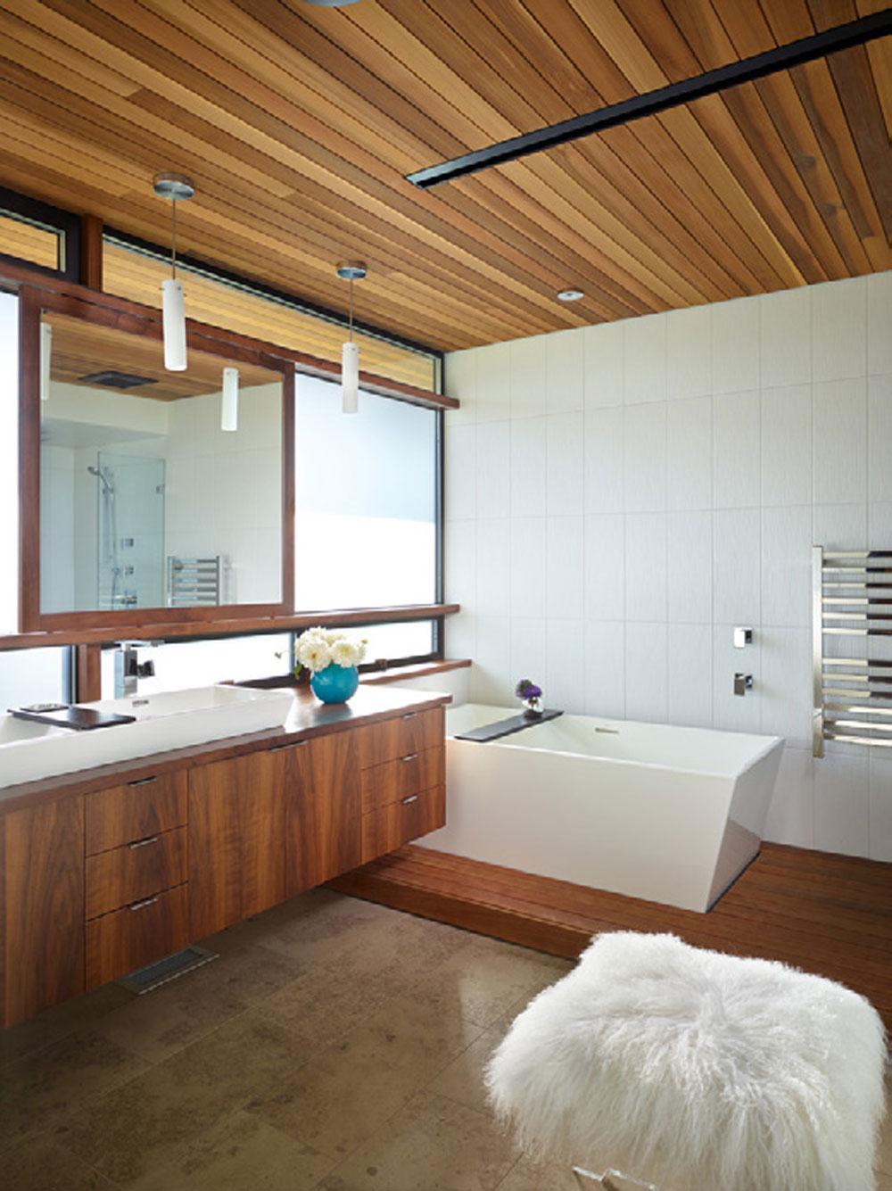 A-collection-of-bathroom-floor-tile-ideas-8 A collection of bathroom-floor-tile-ideas