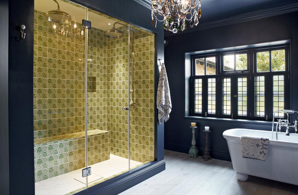 A-collection-of-bathroom-floor-tile-ideas-4 A collection of bathroom-floor-tile-ideas