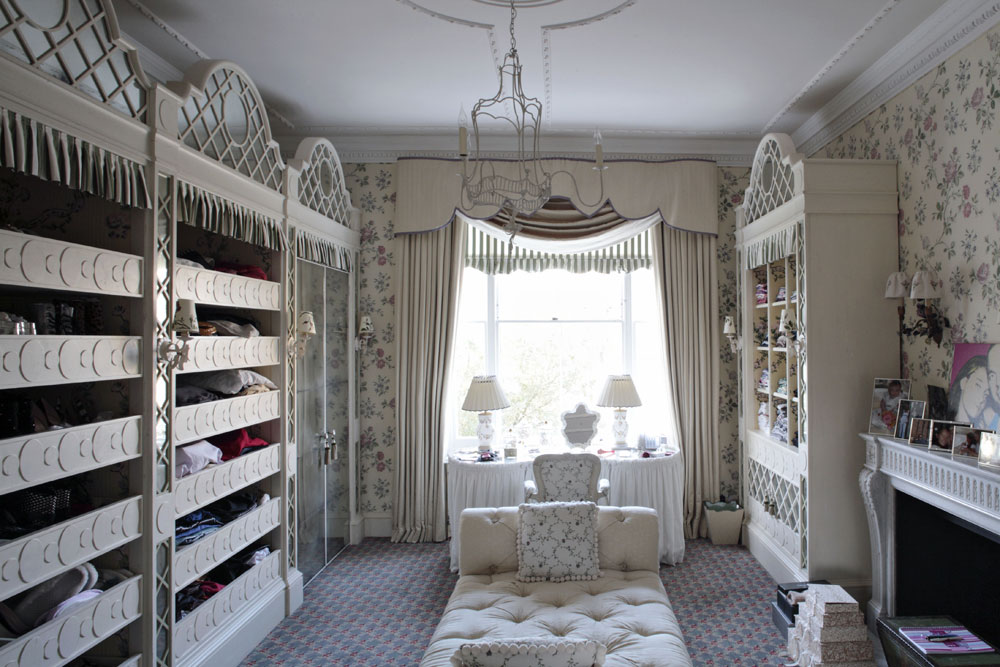 Bedroom Closet Design Ideas To Organize Your Style 7 Bedroom Closet Design Ideas To Organize Your Style