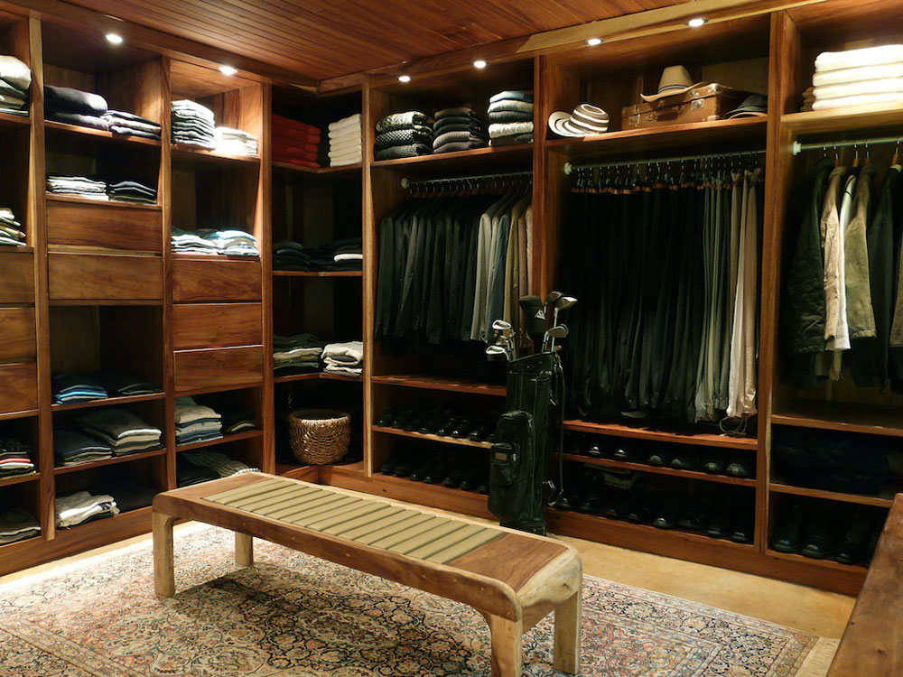 Bedroom-closet-design-ideas-to-organize-your-style-3 bedroom-closet-design-ideas-to-organize-your-style