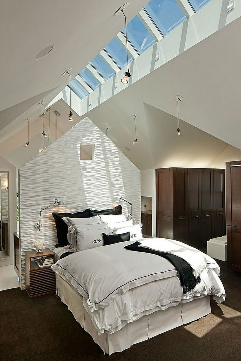 Skylight-home-design-ideas-for-a-better-life-1 Skylight-home-design-ideas for a better life