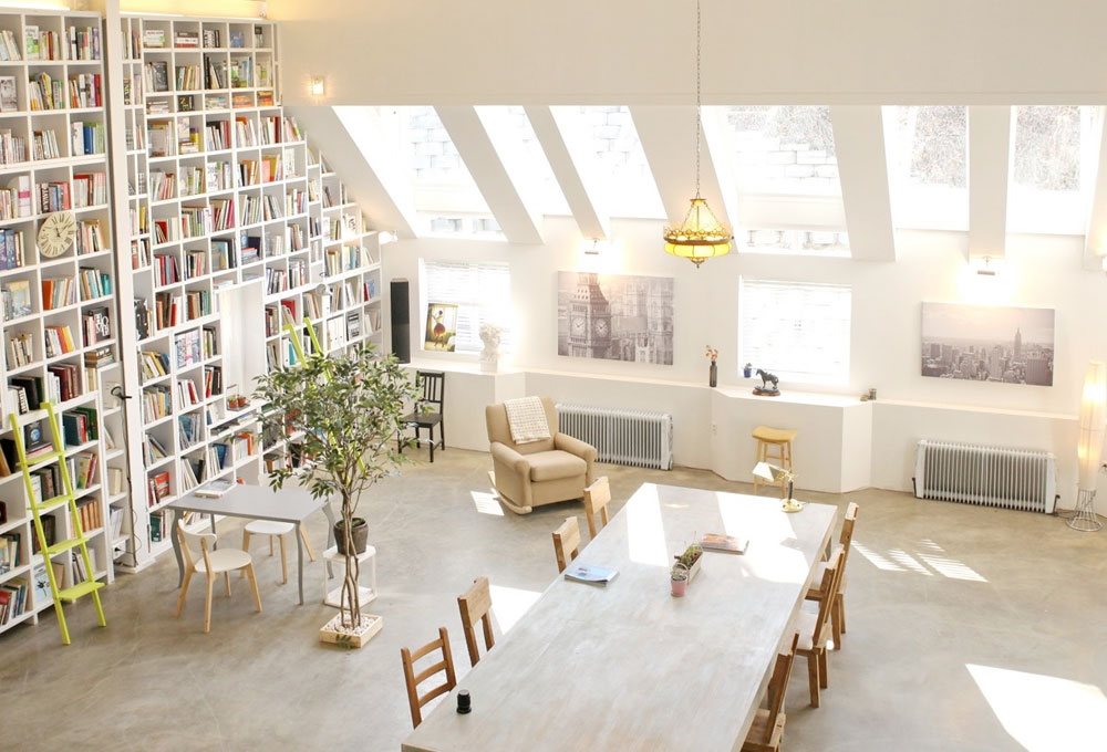 Skylight-home-design-ideas-for-a-better-life-5 skylight-home-design-ideas for a better life