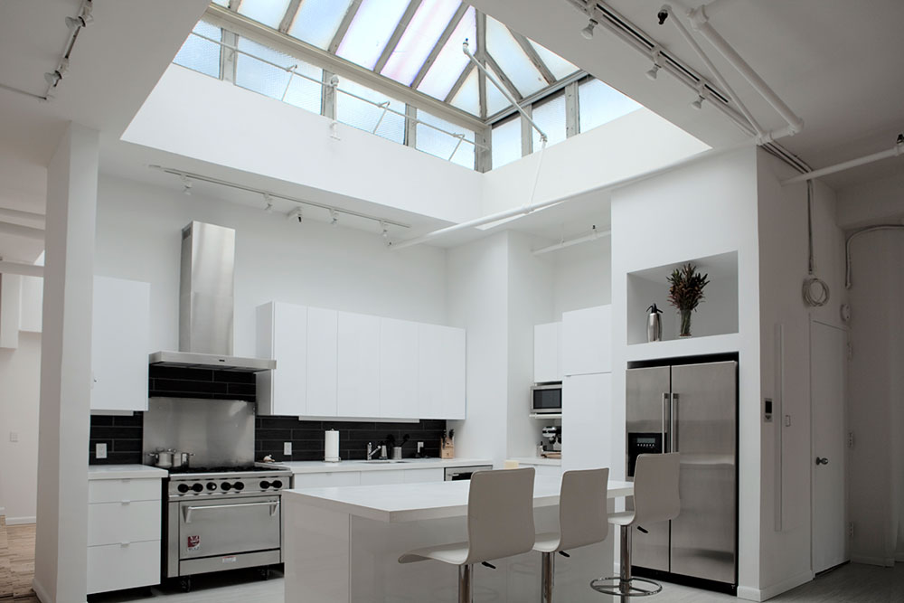 Skylight-home-design-ideas-for-a-better-life-7 skylight-home-design-ideas for a better life