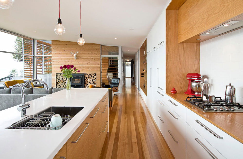 Designing-the-Perfect-Kitchen-Your-Style-4 Design-the-perfect-kitchen-your-style